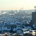 1025_industrie-architektur_05.jpg